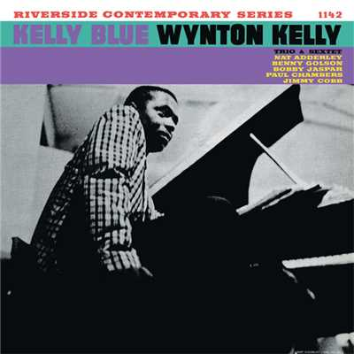シングル/On Green Dolphin Street (Album Version)/Wynton Kelly