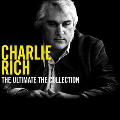 シングル/Who Will The Next Fool Be/Charlie Rich