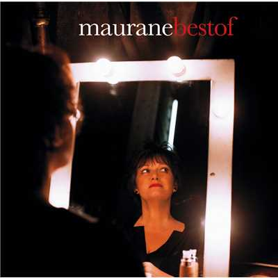 アルバム/Best of/Maurane
