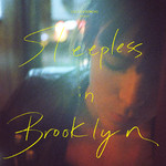 アルバム/Sleepless in Brooklyn/[Alexandros]