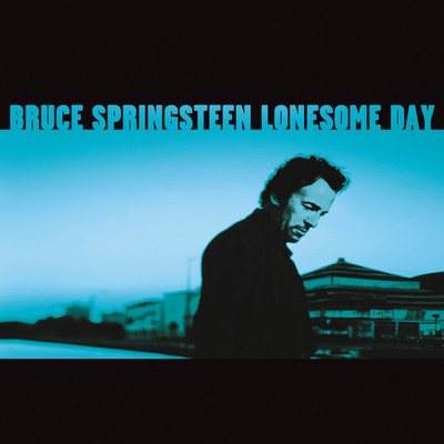 ハイレゾ/The Rising (Live at Hayden Planetarium, New York, NY -  August 2002)/Bruce Springsteen