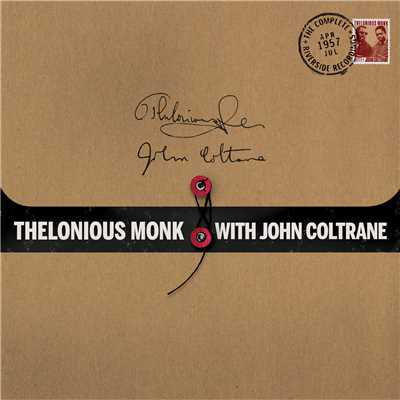 The Complete 1957 Riverside Recordings/Thelonious Monk/John Coltrane