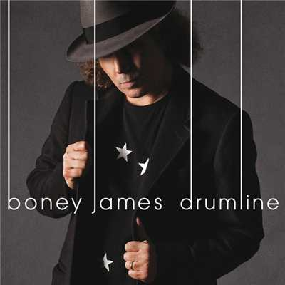 シングル/Drumline/Boney James