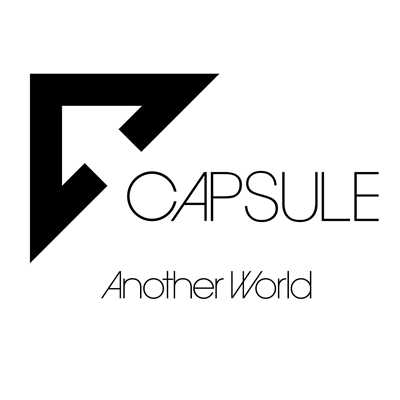 シングル/Another World (extended mix)/CAPSULE