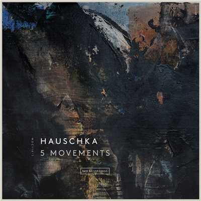 シングル/Bertelmann: No One/Hauschka