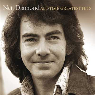 シングル/You Got To Me (Mono)/Neil Diamond