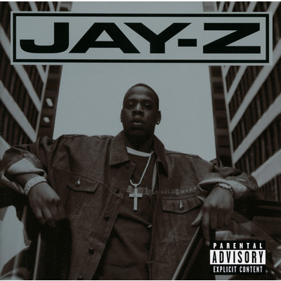 アルバム/Volume. 3... Life and Times of S. Carter/Jay-Z