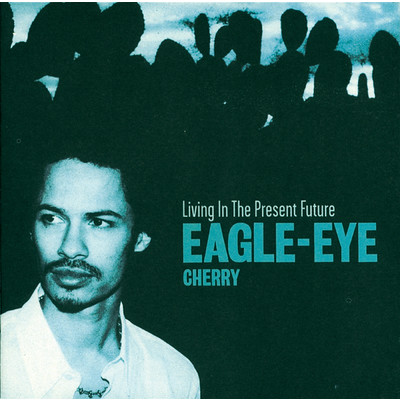 シングル/Been Here Once Before/Eagle-Eye Cherry