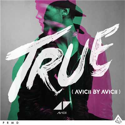 シングル/Wake Me Up (Avicii By Avicii)/Avicii
