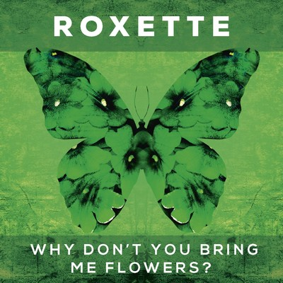 シングル/From A Distance (SingSing Version)/Roxette