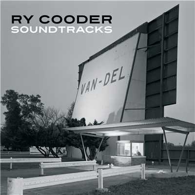 アルバム/Soundtracks/Ry Cooder