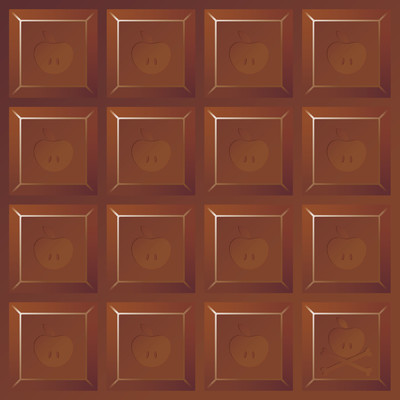 椎名林檎「おいしい季節」|シングル、アルバム、ハ …
