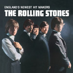 アルバム/England's Newest Hitmakers/The Rolling Stones