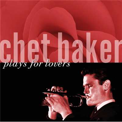 シングル/You'd Be So Nice To Come Home To/Chet Baker