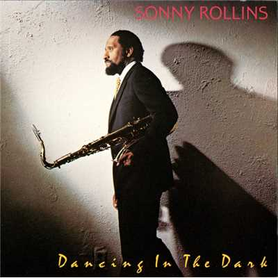 シングル/Duke Of Iron/Sonny Rollins