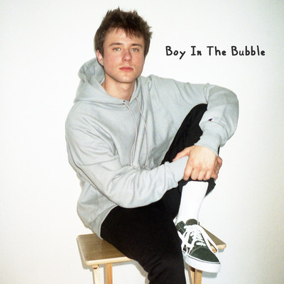 シングル/The Boy In The Bubble/Alec Benjamin