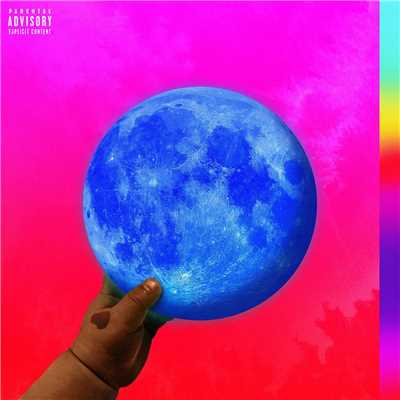 シングル/Colombia Heights (Te Llamo) [feat. J Balvin]/Wale