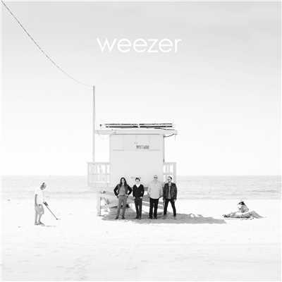 シングル/King Of The World/Weezer