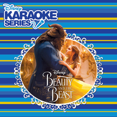 Beauty and the Beast Karaoke