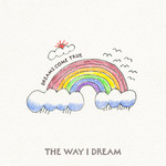 ハイレゾ/THE WAY I DREAM/DREAMS COME TRUE