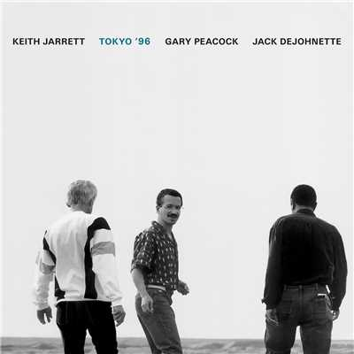 シングル/John's Abbey/Keith Jarrett Trio