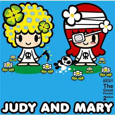 JUDY AND MARYの画像 p1_13