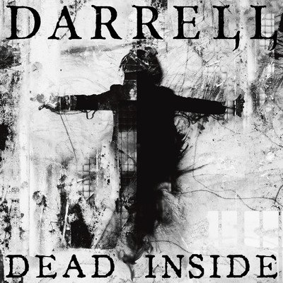 SCARRED DIE/DARRELL