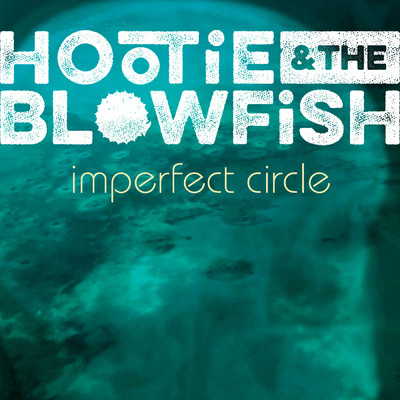 シングル/Miss California/Hootie & The Blowfish