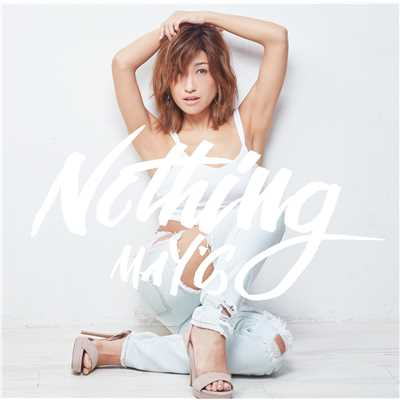 アルバム/Nothing/MAY'S