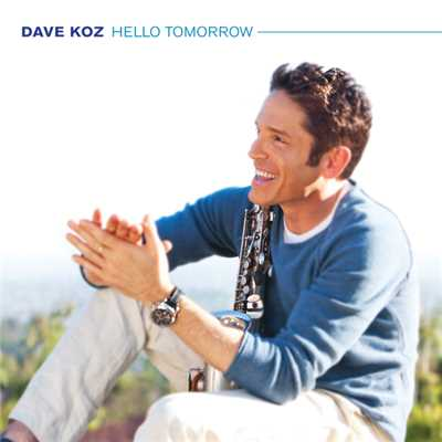 Remember Where You Come From (featuring Jeff Lorber)/Dave Koz