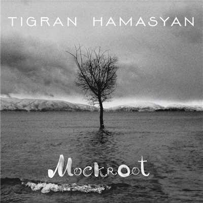 シングル/Out of The Grid/Tigran Hamasyan