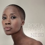 Ne So/Rokia Traore