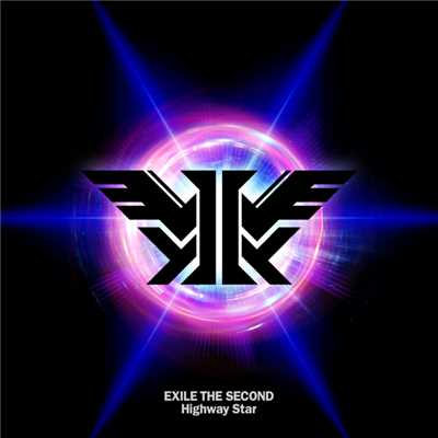 シングル/Last Goodbye/EXILE THE SECOND