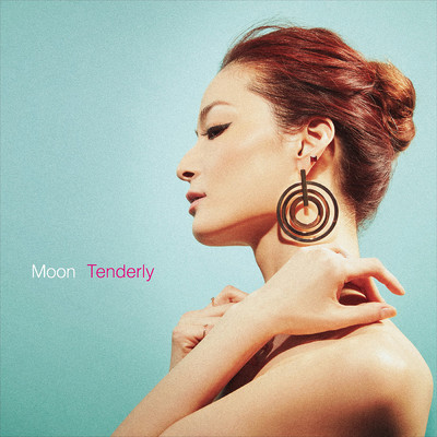 アルバム/Tenderly/Moon