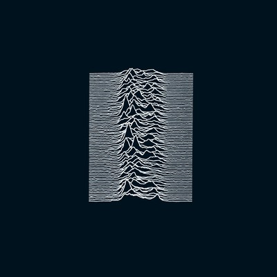 シングル/I Remember Nothing (2019 Digital Master)/Joy Division