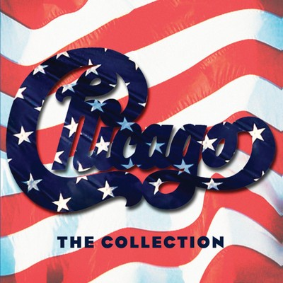 アルバム/The Collection/Chicago