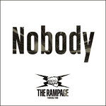 ハイレゾ/Nobody/THE RAMPAGE from EXILE TRIBE