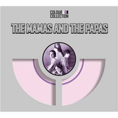 アルバム/Colour Collection (International)/The Mamas & The Papas