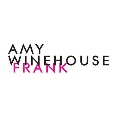 アルバム/Frank/Amy Winehouse