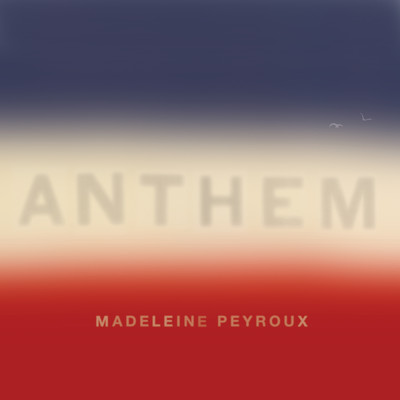 シングル/Last Night When We Were Young/Madeleine Peyroux
