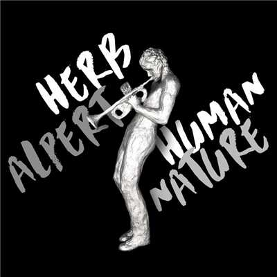 アルバム/Human Nature/Herb Alpert