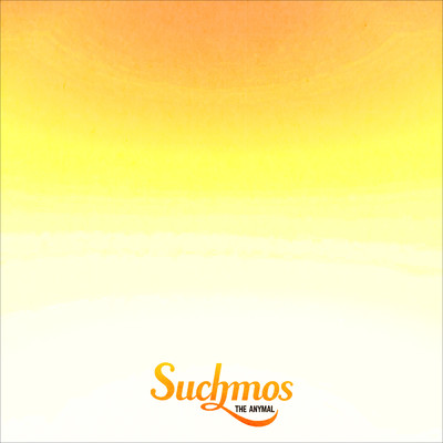 シングル/BUBBLE/Suchmos