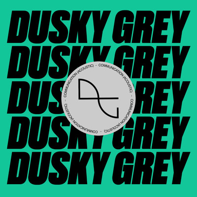 シングル/One Night (Acoustic)/Dusky Grey