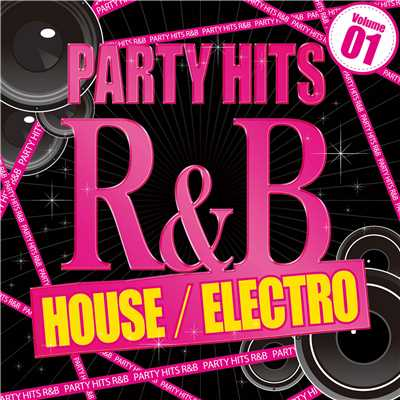 Tik Tok (House Electro Mix)/PARTY HITS PROJECT