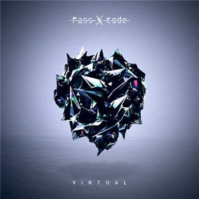 シングル/Don't leave me alone/PassCode