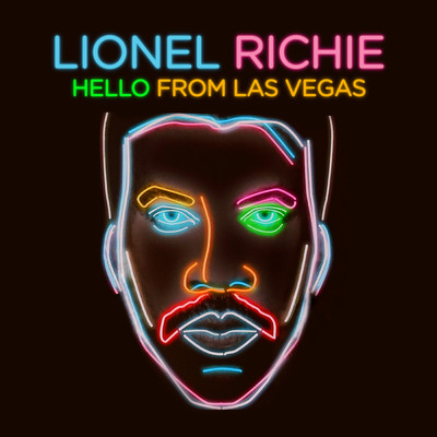 Brick House/Skin Tight/Fire (Live / Medley)/Lionel Richie