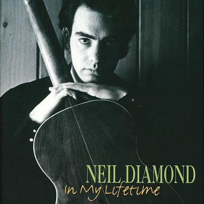 ハイレゾ/At Night (Single Version)/Neil Diamond