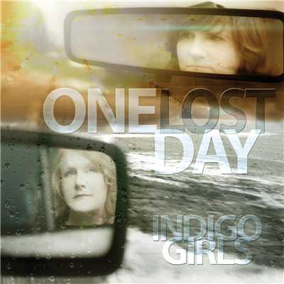 アルバム/One Lost Day/Indigo Girls
