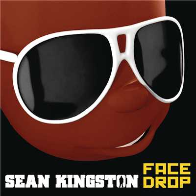 アルバム/Face Drop/Sean Kingston