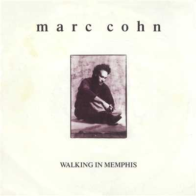 アルバム/Walking In Memphis / Dig Down Deep [Digital 45]/Marc Cohn
